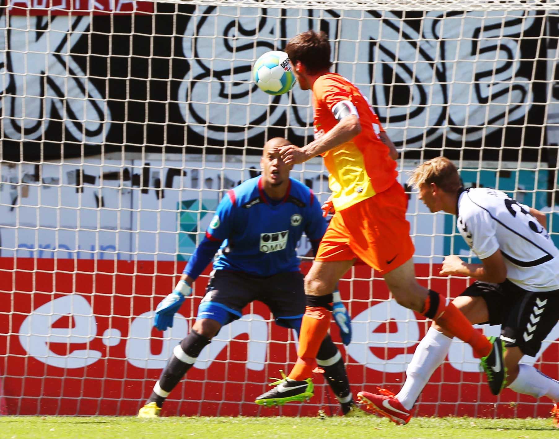 msv duisburg 3. liga