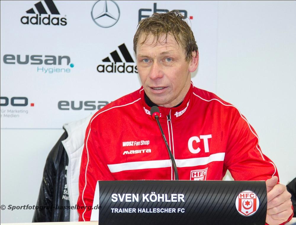 Sven Köhler (SportvertriebHasselberg)