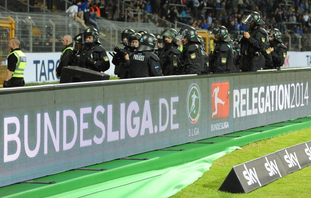 3 liga bielefeld