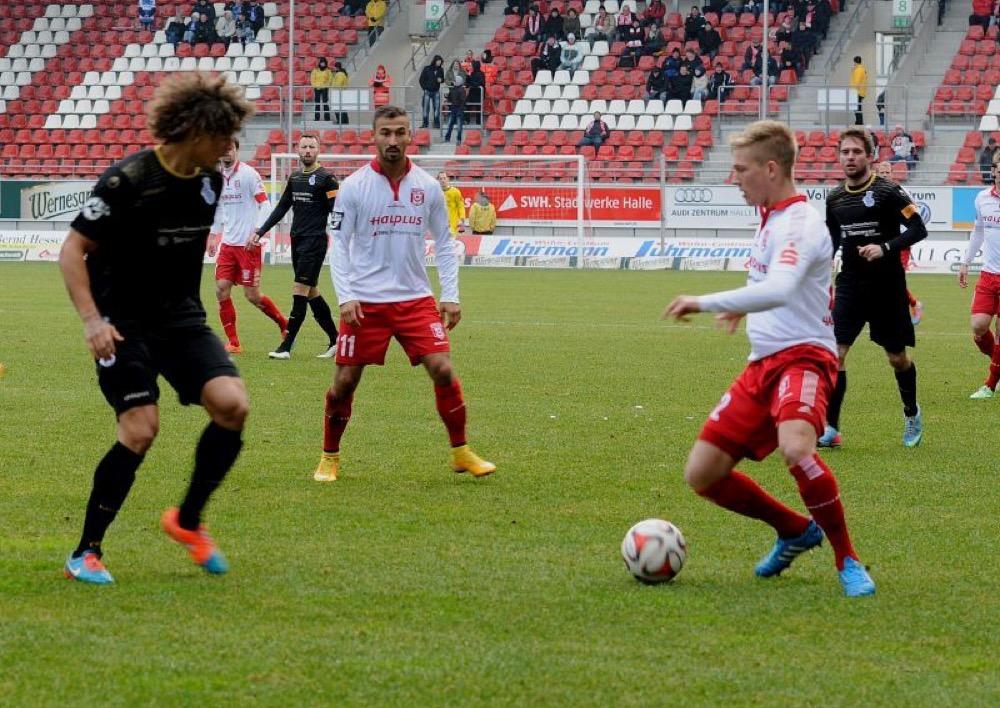 Volker Ballasch