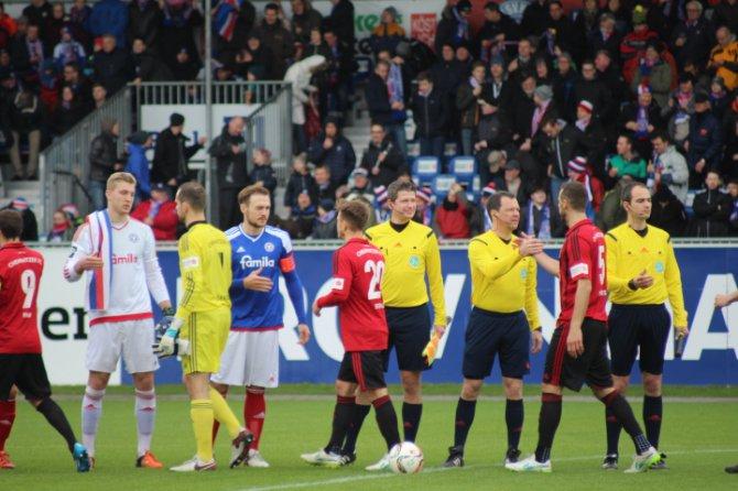 Bild 23 Spieltag 1516 Holstein Kiel Chemnitzer Fc 3 Ligacom
