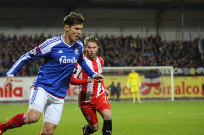 Marius Heyden