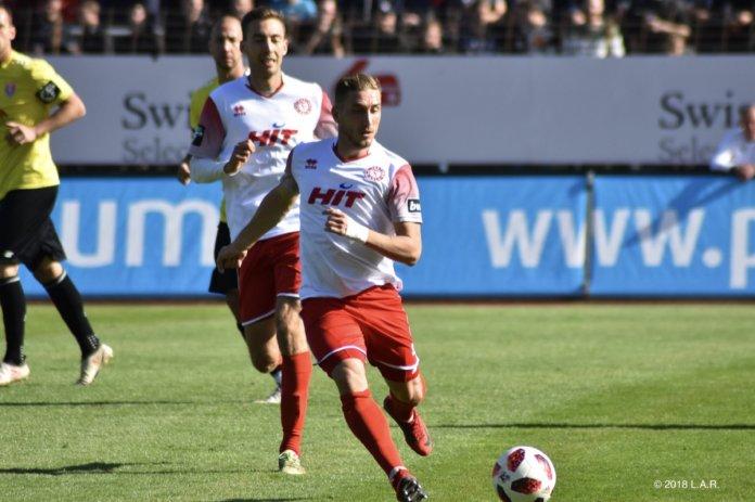 10. Spieltag 18/19: Fortuna Köln - KFC Uerdingen 05