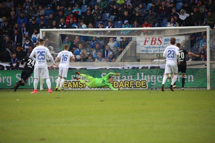 schottland 3 liga