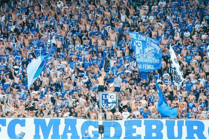 Rekord in der 3. Liga: Eine Million Zuschauer so früh wie noch nie