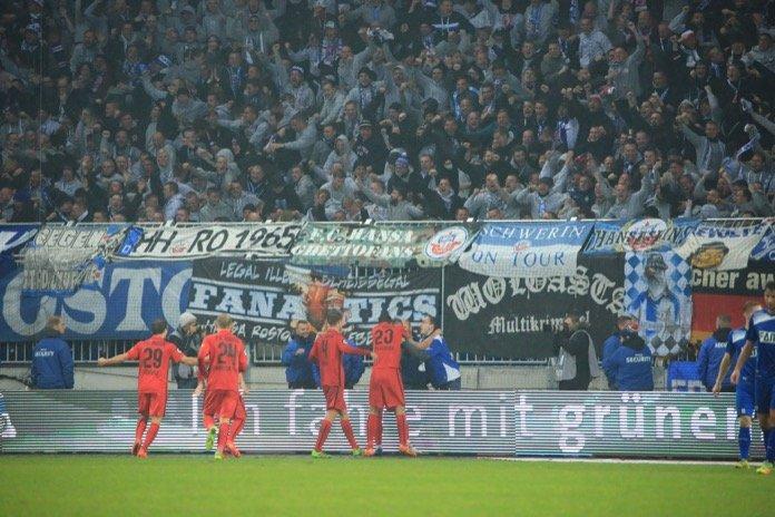 rostock magdeburg 3 liga