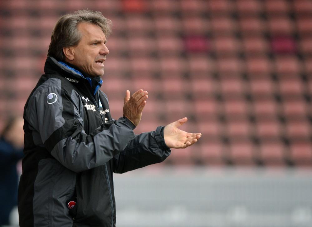 Jan Huebner