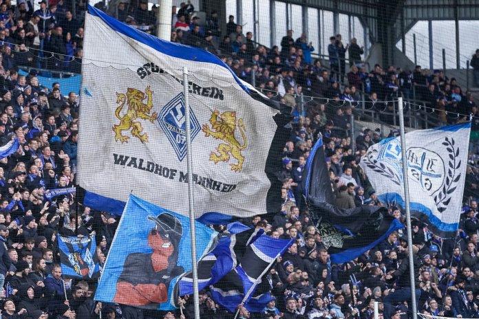 3. Liga: Vereine beraten über Maßnahmen für Zuschauer-Rückkehr