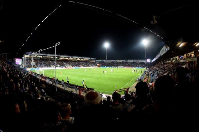 Osnabrück: 7.000 Karten für Derby gegen Münster verkauft