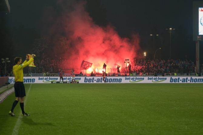 relegation kiel gegen 1860