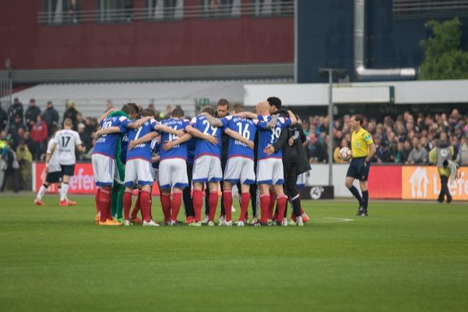 relegation 3.liga