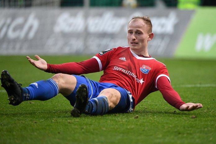 17. Spieltag 19/20: SpVgg Unterhaching - TSV 1860 München - Bild