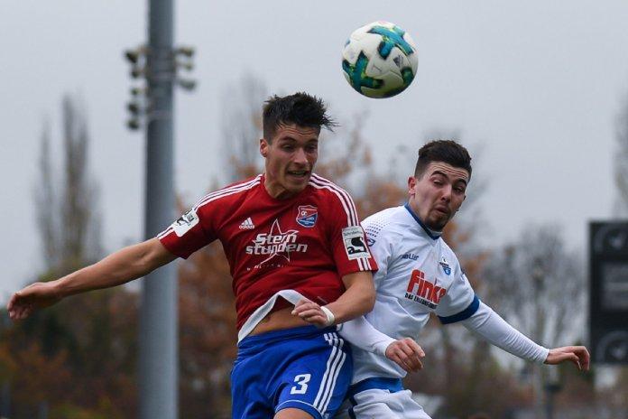 Zweitliga-Aufstieg perfekt: Paderborn und Magdeburg feiern