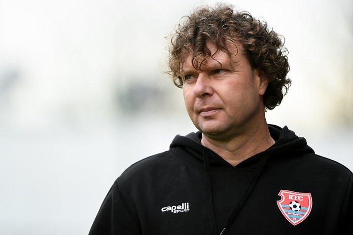 Sven Leifer