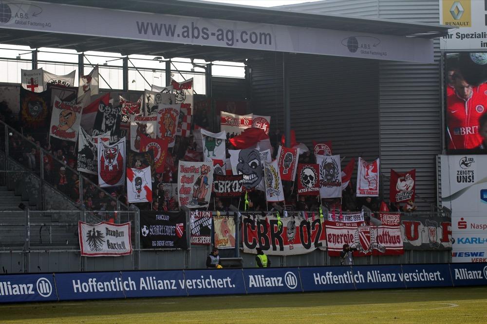 Huebner/Severing