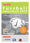 Fussball Branchenbuch
