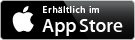 3. Liga App für iOS / iPhone