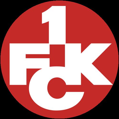 News 1. FC Kaiserslautern