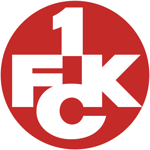 Stefan Meißner verlässt 1. FC Kaiserslautern