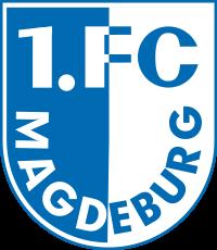 Magdeburg: Laprevotte und Schiller wieder fit