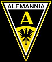 Aachen: Heimrecht gegen Wegberg-Beeck