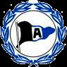 Arminia Bielefeld mit den meisten Siegen