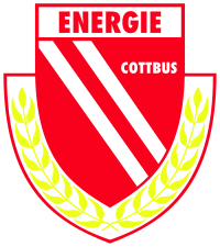 Logo Energie Cottbus