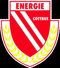 Logo Energie Cottbus (c) www.fcenergie.de