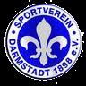 Logo SV Darmstadt 98 (c) www.sv98.de