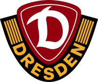 Dynamo Dresden - Logo