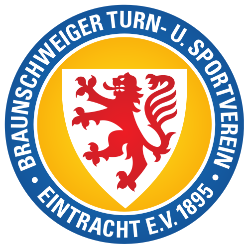 Braunschweig: Winter-Trainingslager in Belek