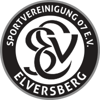 Elversberg: Milad Salem wieder fit