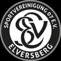 News SV Elversberg