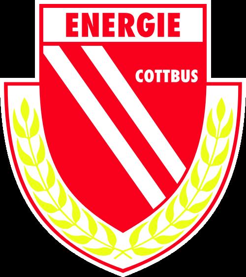 FC Energie Cottbus: Aykut Soyak spielt vor