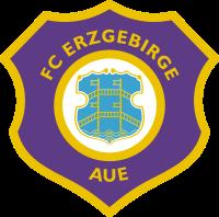 Logo Erzgebirge Aue (c) www.fc-erzgebirge.de