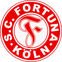 News Fortuna Köln