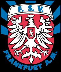 Logo FSV Frankfurt (c) http://www.fsv-frankfurt.de