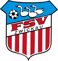 Logo FSV Zwickau
