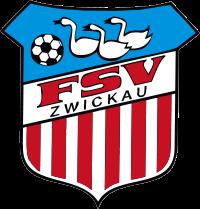 Logo FSV Zwickau (c) www.fsv-zwickau.de