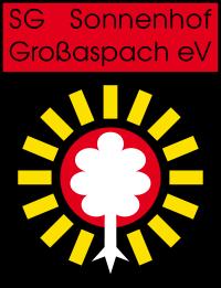 Sonnenhof Großaspach