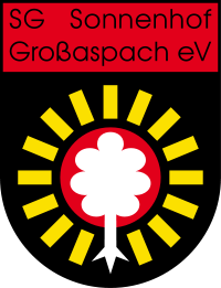 Sonnenhof Großaspach - Logo
