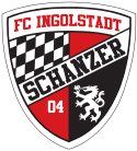 FC Ingolstadt 04 - Logo