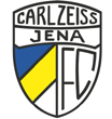 News Carl Zeiss Jena