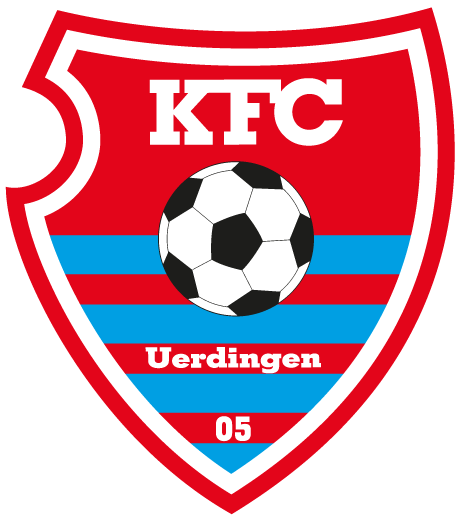 KFC Uerdingen 05 - Logo