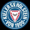 Logo Holstein Kiel (c) www.holstein-kiel.de