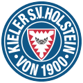 Logo Holstein Kiel