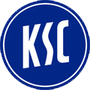 Logo Karlsruher SC