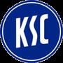News Karlsruher SC