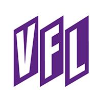 VfL Osnabrück - Logo