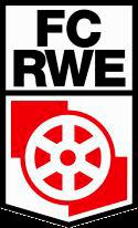 Logo Rot-Weiß Erfurt (c) www.rot-weiss-erfurt.de